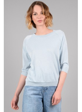 Parkly Knitted sweater