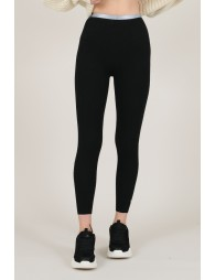 Legging pants