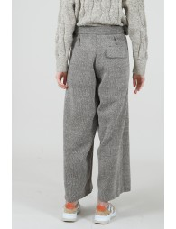 Extra large pants