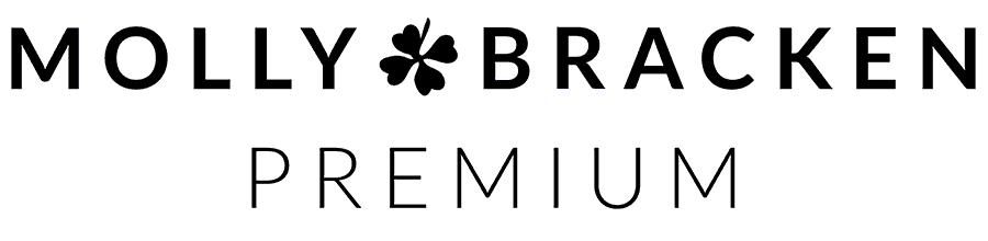Molly Bracken Premium